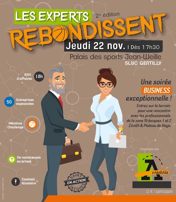 http://sj.adista.fr/sites/documents/images/2018/11lesexpertsrebondissent.jpg