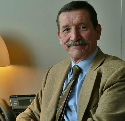 Maître Grégoire BOUVIER