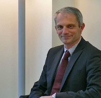 Maître François JAQUET