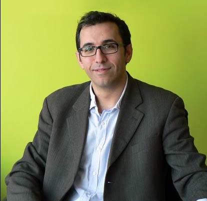 Maître Rui Manuel PEREIRA