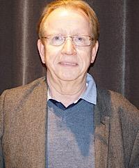 Jean Pierre EHRENFELD
